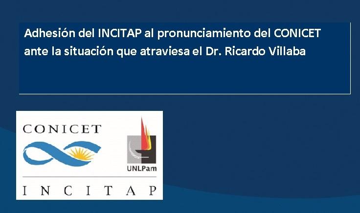 Dr. Villalba2